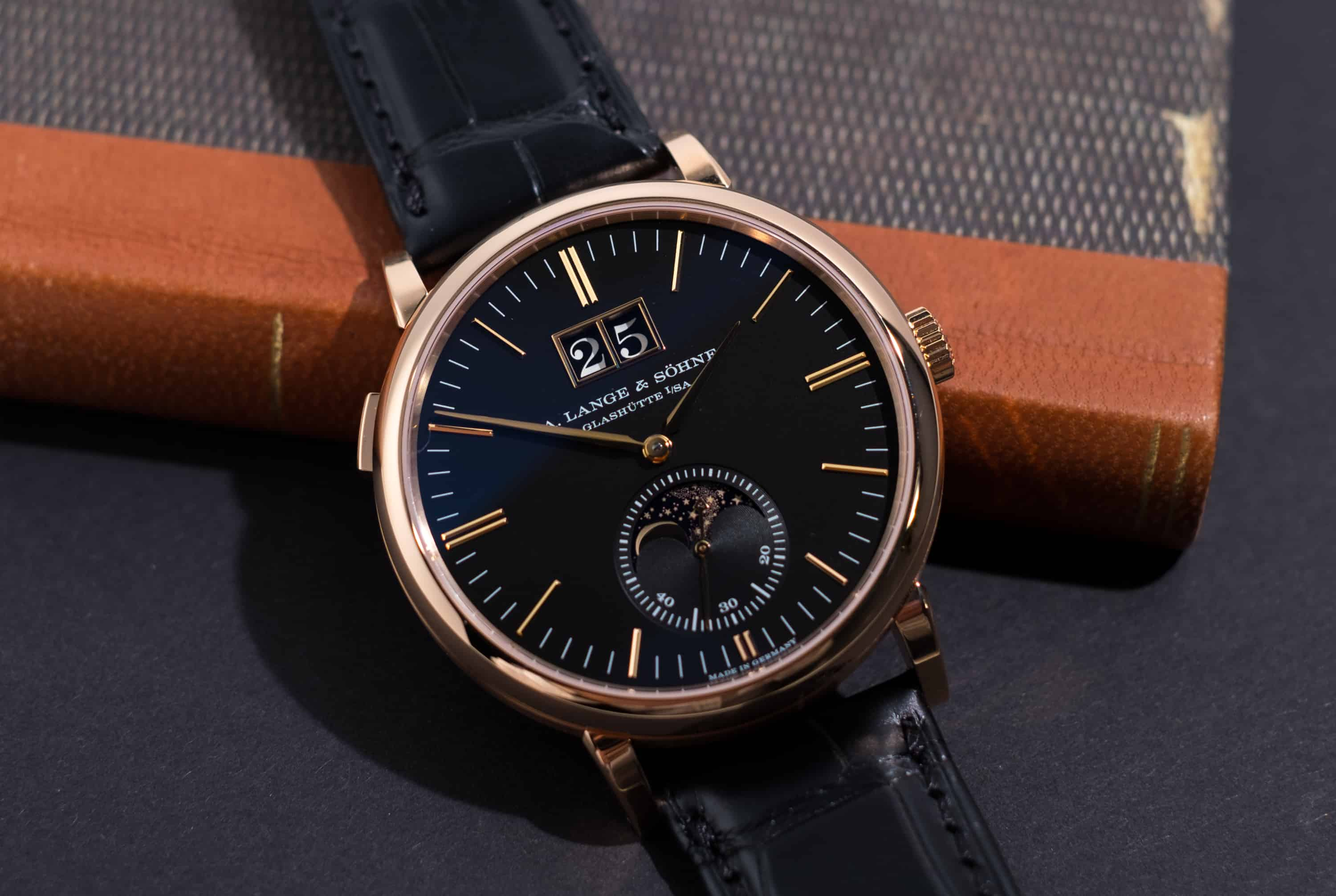 alangesohne saxonia moon phase sihh 2018